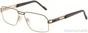Cazal 7024 Eyeglasses - Cazal