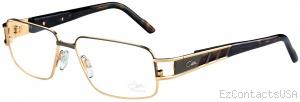 Cazal 7028 Eyeglasses - Cazal