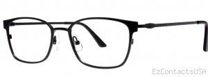 OGI Eyewear 4503 Eyeglasses - OGI Eyewear