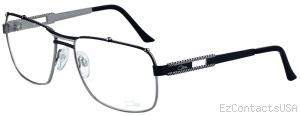 Cazal 7030 Eyeglasses - Cazal