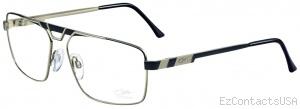 Cazal 7031 Eyeglasses - Cazal