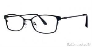 OGI Eyewear 4504 Eyeglasses - OGI Eyewear