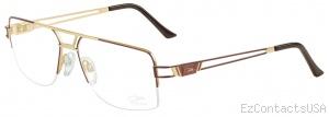 Cazal 7032 Eyeglasses - Cazal