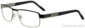 Cazal 7033 Eyeglasses - Cazal