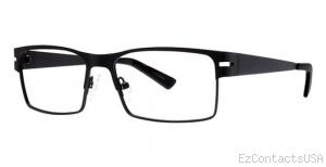 OGI Eyewear 4505 Eyeglasses - OGI Eyewear