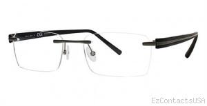 OGI Eyewear 501 Eyeglasses  - OGI Eyewear