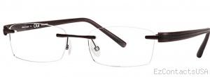 OGI Eyewear 502 Eyeglasses - OGI Eyewear