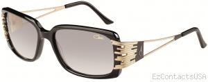 Cazal 8005 Sunglasses - Cazal