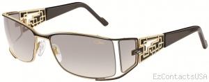 Cazal 9032 Sunglasses - Cazal