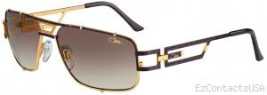 Cazal 9034 Sunglasses - Cazal
