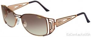 Cazal 9037 Sunglasses - Cazal