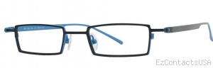 OGI Eyewear 5020 Eyeglasses - OGI Eyewear
