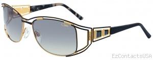 Cazal 9038 Sunglasses - Cazal