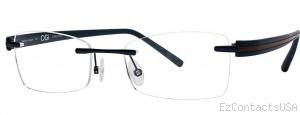 OGI Eyewear 503 Eyeglasses - OGI Eyewear