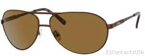 Carrera X-Cede 7013/S Sunglasses - Carrera X-cede