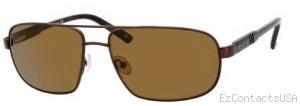 Carrera X-Cede 7015/S Sunglasses  - Carrera X-cede