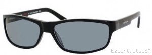 Carrera X-Cede 7023/S Sunglasses - Carrera X-cede