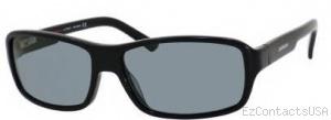 Carrera X-Cede 7024/S Sunglasses - Carrera X-cede