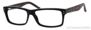 Tommy Hilfiger 1136 Eyeglasses - Tommy Hilfiger