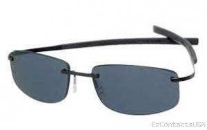 Tag Heuer Spring Sun 0383 Sunglasses - Tag Heuer