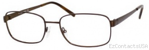 Chesterfield 18 XL Eyeglasses - Chesterfield