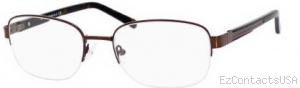 Chesterfield 19 XLT Eyeglasses - Chesterfield