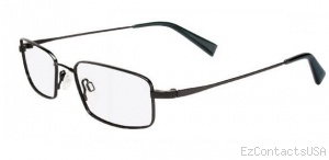 Flexon 429 Eyeglasses - Flexon