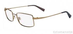 Flexon 432 Eyeglasses - Flexon