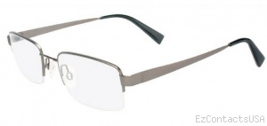 Flexon 445 Eyeglasses - Flexon