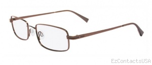 Flexon 449 Eyeglasses - Flexon