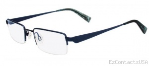 Flexon 455 Eyeglasses - Flexon