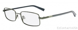 Flexon 459 Eyeglasses - Flexon