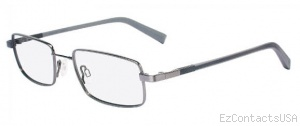 Flexon 464 Eyeglasses - Flexon