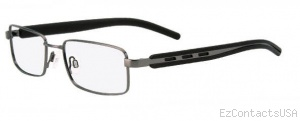 Flexon 477 Eyeglasses - Flexon