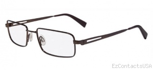 Flexon 479 Eyeglasses - Flexon