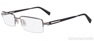 Flexon 480 Eyeglasses - Flexon