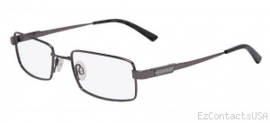 Flexon 481 Eyeglasses - Flexon