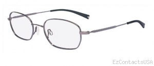 Flexon 512 Eyeglasses - Flexon