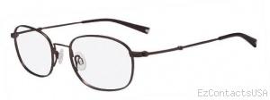 Flexon 522 Eyeglasses  - Flexon