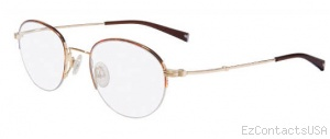 Flexon 523 Eyeglasses - Flexon