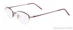 Flexon 618 Eyeglasses  - Flexon