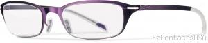 Smith Optics Camby Eyeglasses - Smith Optics