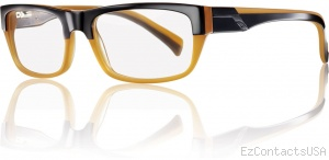 Smith Optics Drifter Eyeglasses - Smith Optics