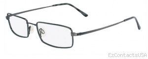 Flexon 658 Eyeglasses - Flexon