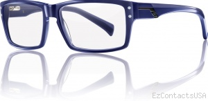 Smith Optics Wainwright Eyeglasses - Smith Optics