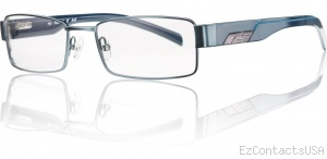 Smith Optics Council Eyeglasses - Smith Optics