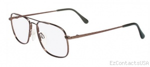 Flexon Autoflex 44 Eyeglasses  - Flexon