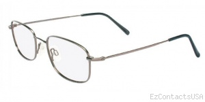 Flexon Autoflex 47 Eyeglasses - Flexon