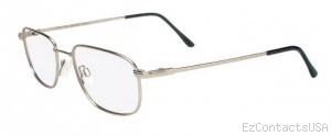 Flexon Autoflex 54 Eyeglasses - Flexon