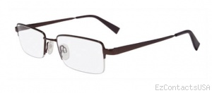 Flexon Autoflex 86 Eyeglasses - Flexon